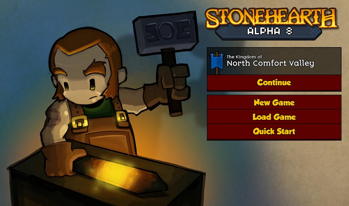 alpha 8 stonehearth net