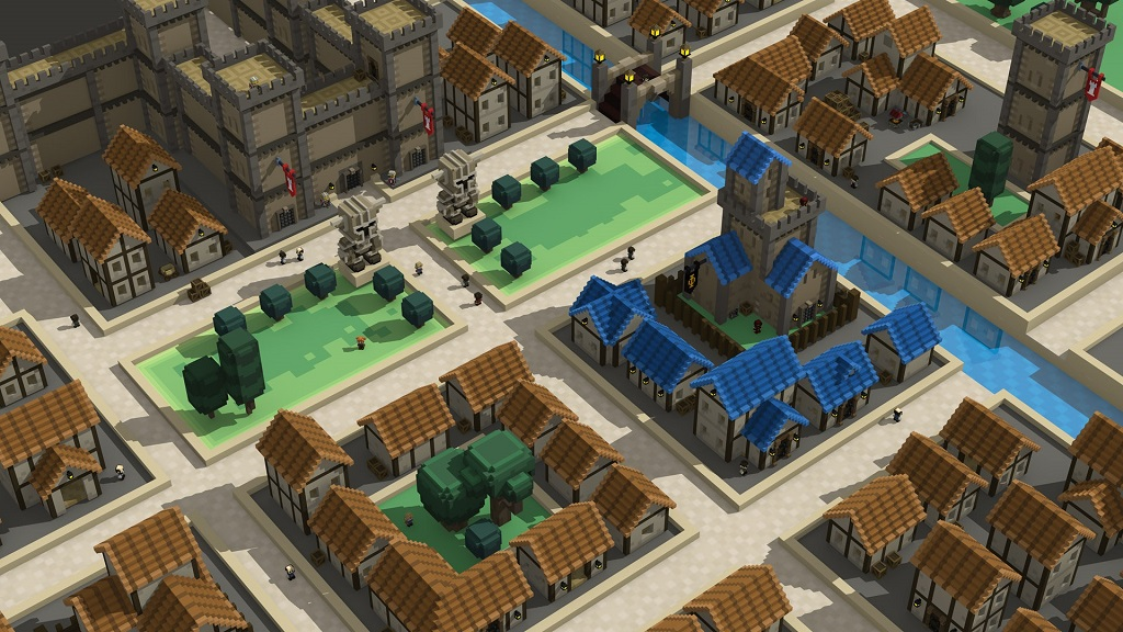 stonehearth-miasto-city